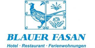 Musical Dinner (Das Original) Golfresort Blauer Fasan
