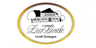 Musical Dinner (Das Original) Oesingen (Gifhorn)