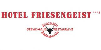 Musical Dinner (Das Original) Restaurant Friesengeist