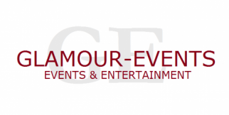 Glamour Events.com