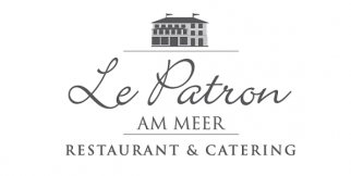 Musical Dinner (Das Original) Le Patron am Meer