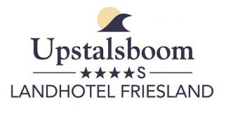 Musical Dinner (Das Original) Upstalsboom Landhotel Friesland