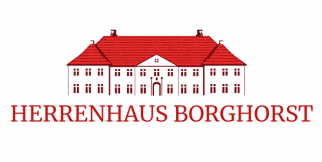 Musical Dinner (Das Original) Herrenhaus Borghorst